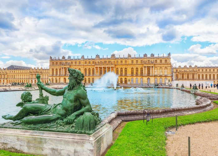 10 Best Things to Do in Paris, France