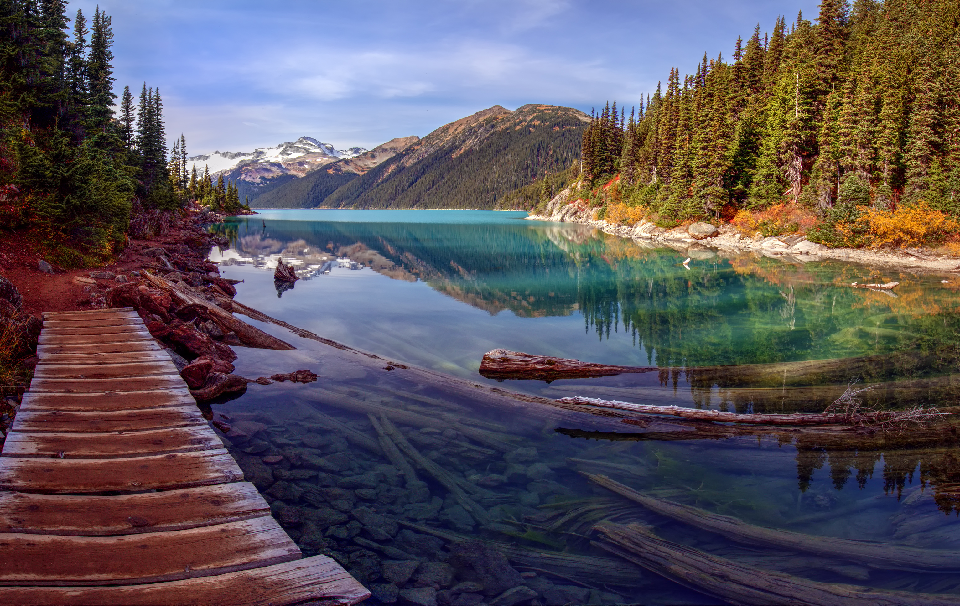 Alaska Passport Requirements