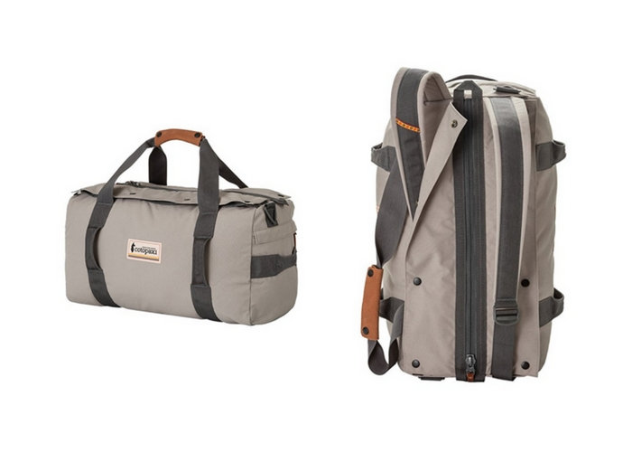 14 Best Foldable Travel Bags and Foldable Luggage - SmarterTravel