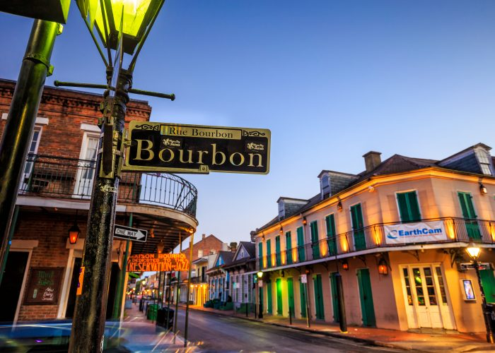 10 best things to do in new orleans smartertravel for Best things to do in french quarter