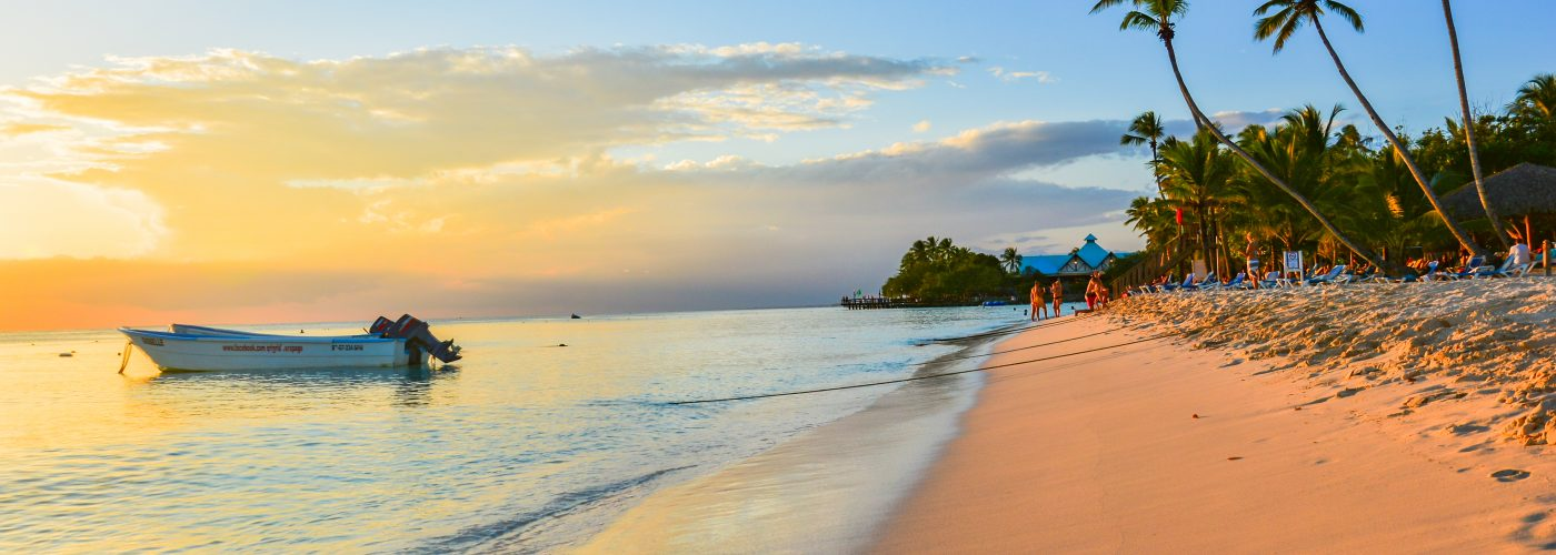 Dominican Republic Passport Requirements: Do I Need a Passport to Go