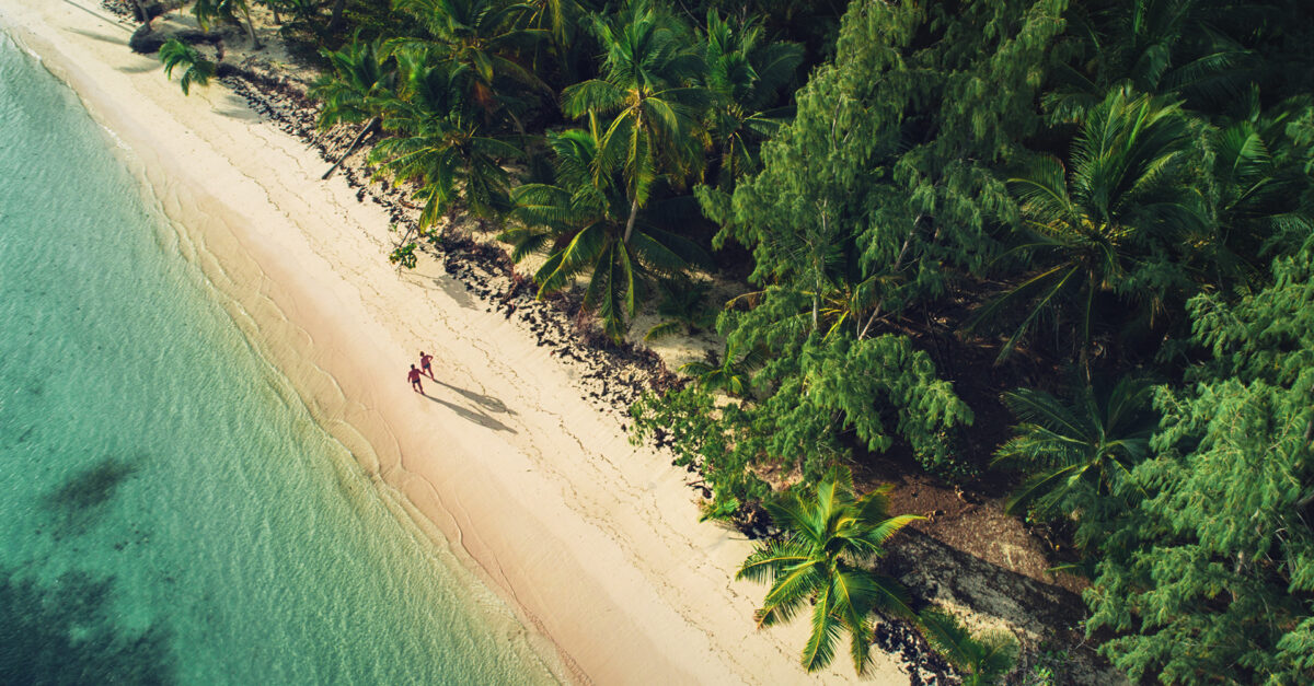 Is Dominican Republic Safe Warnings You Need To Know Smartertravel