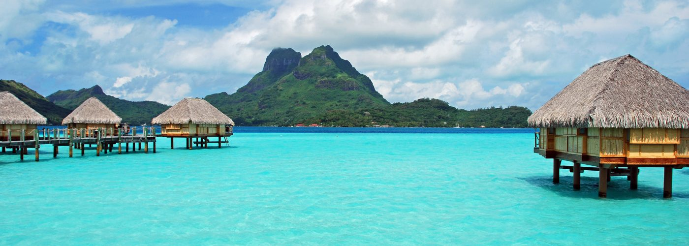 Is Bora Bora Safe Warnings And Dangers Travelers Need To