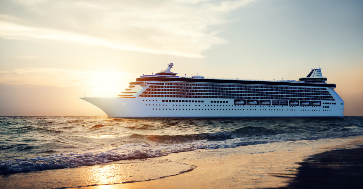 6 Cruise Scams You Should Never Fall For