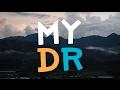 Exploring Constanza | #myDR