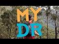 Hiking to Pico Duarte | #myDR