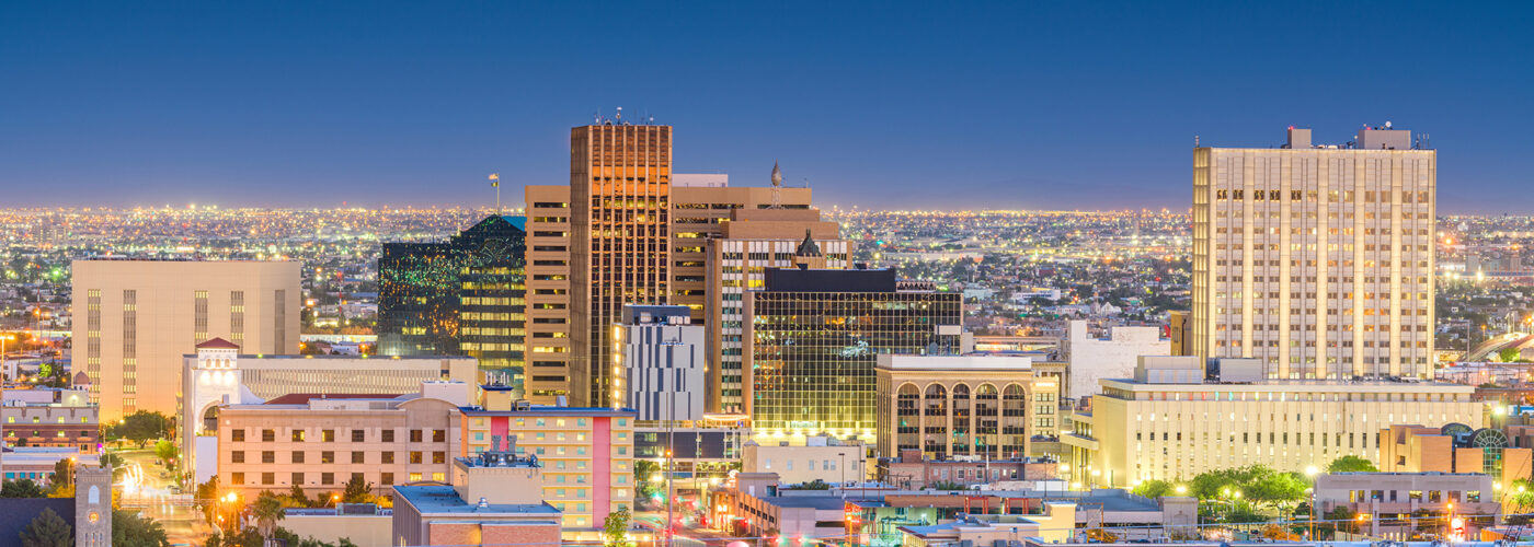 safe sex condom head video in El Paso
