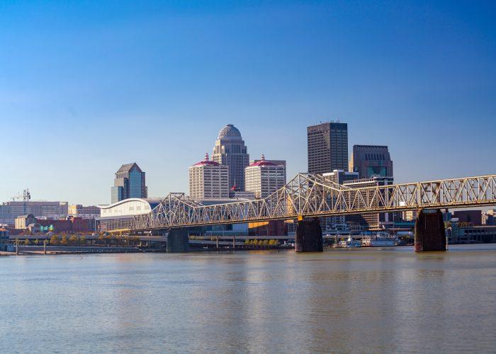 Louisville ky