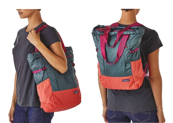 best travel day packs patagonia tote pack 781422ea2e66c