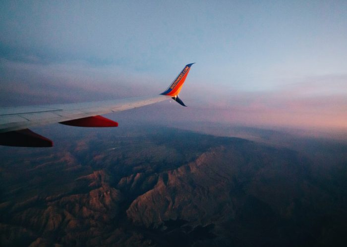8 Things to Consider Before Booking a Flight