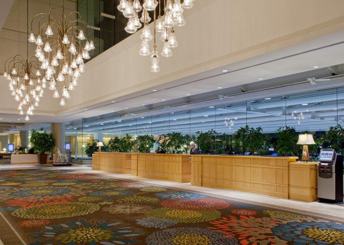 airport hotel airport amenities