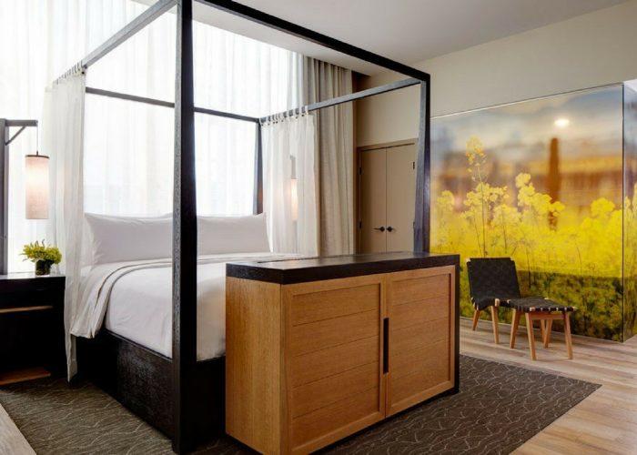 Best Boutique Hotels Archer