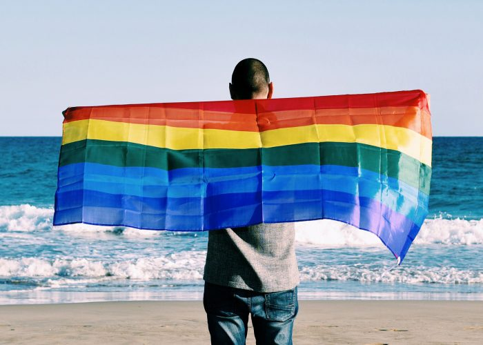 Best LGBTQI Destinations 2017