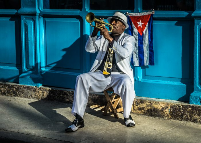 up-and-coming destinations in 2017 cuba