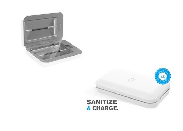 best travel tech gadgets phonesoap