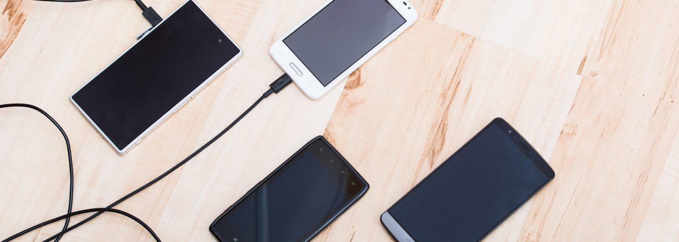 best travel tech gadgets