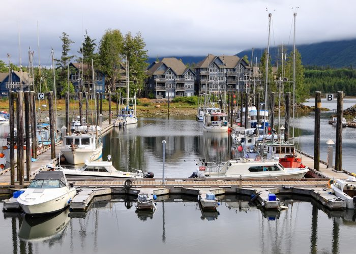 family vacation destinations in 2017 vancouver island