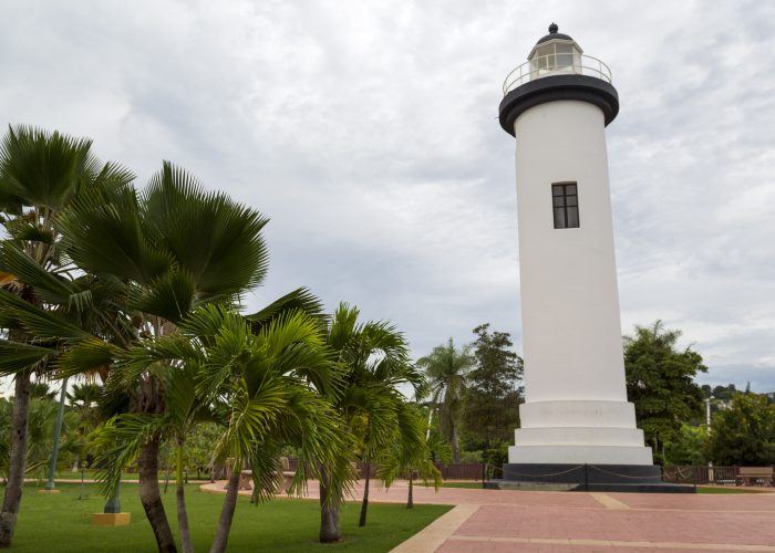Best Puerto Rico Beaches Rincon