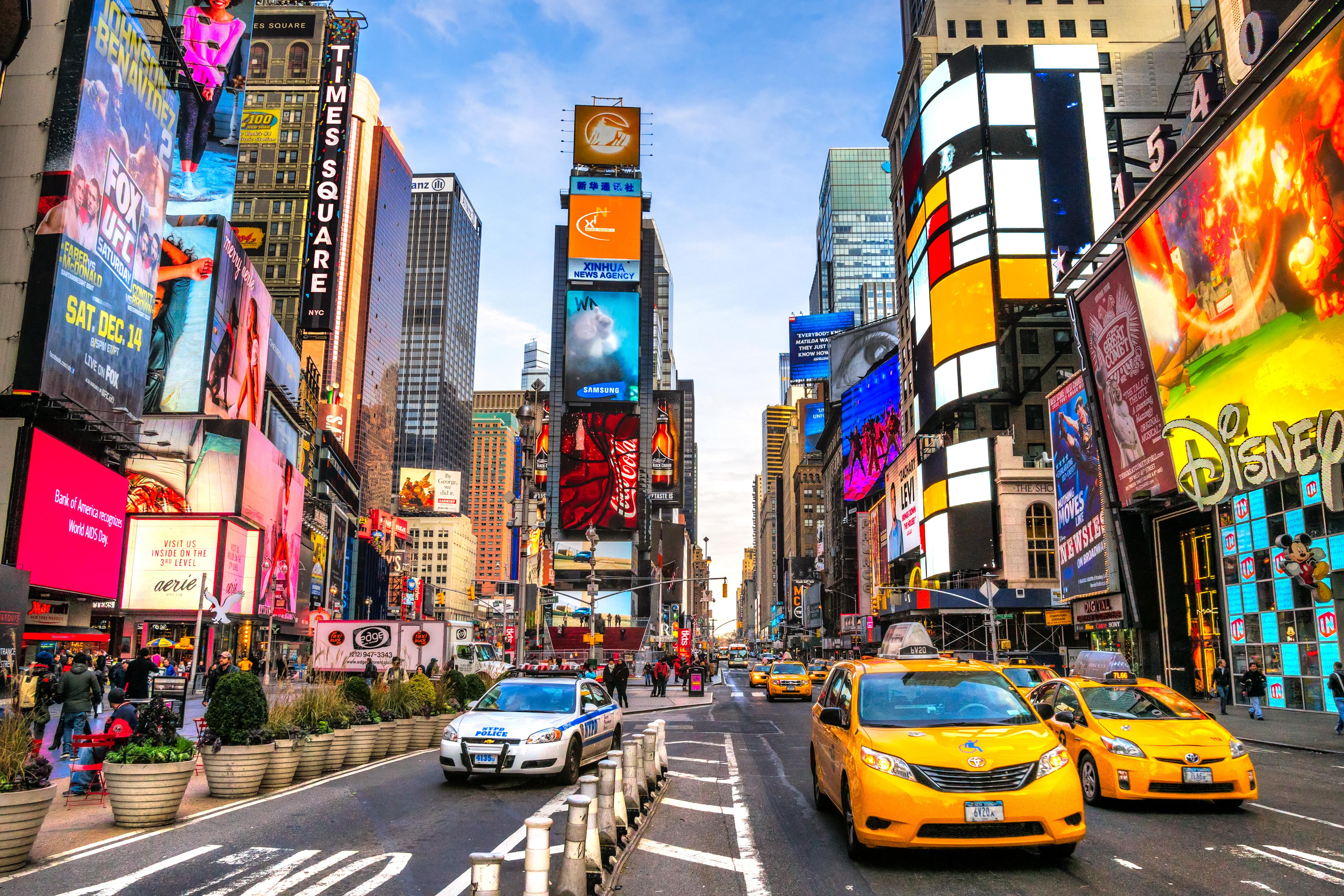 tips on new york city warnings or dangers stay safe smartertravel