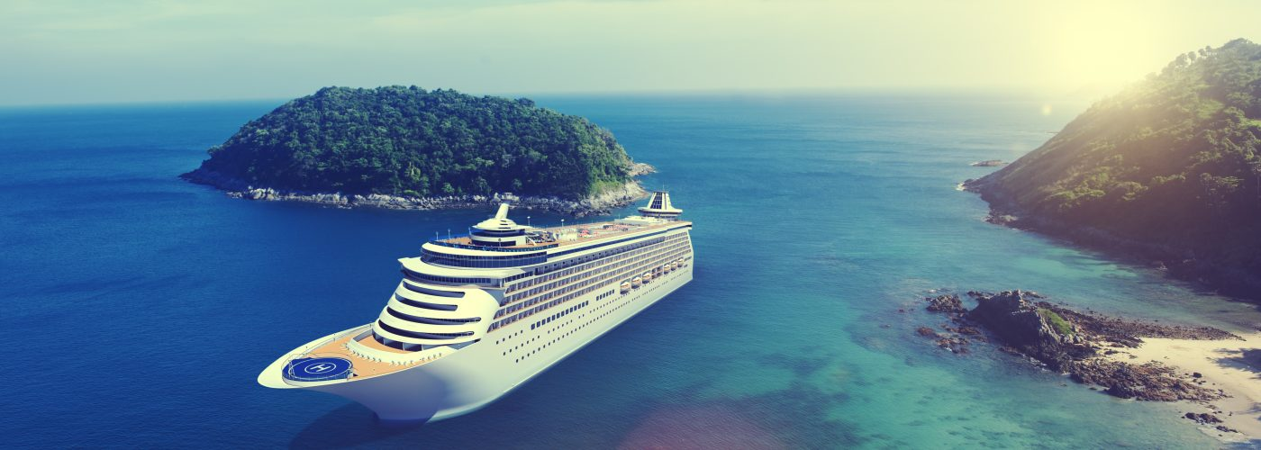 Cruise Passenger Rights
