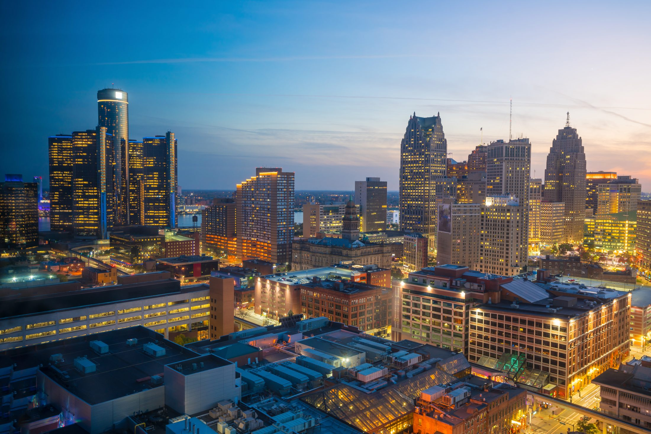 Is Detroit Safe? Warnings and Dangers Travelers Need to Know