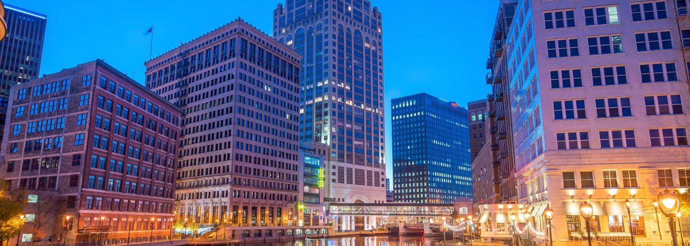 Milwaukee Warnings and Dangers