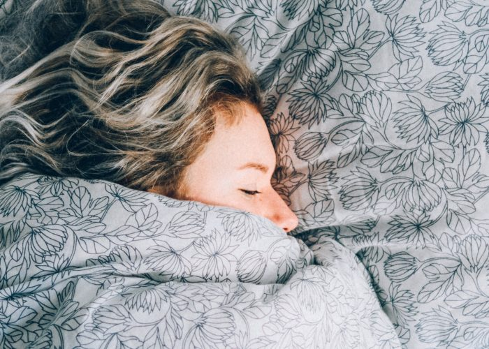 9 Travel Gadgets to Help You Sleep Away from Home