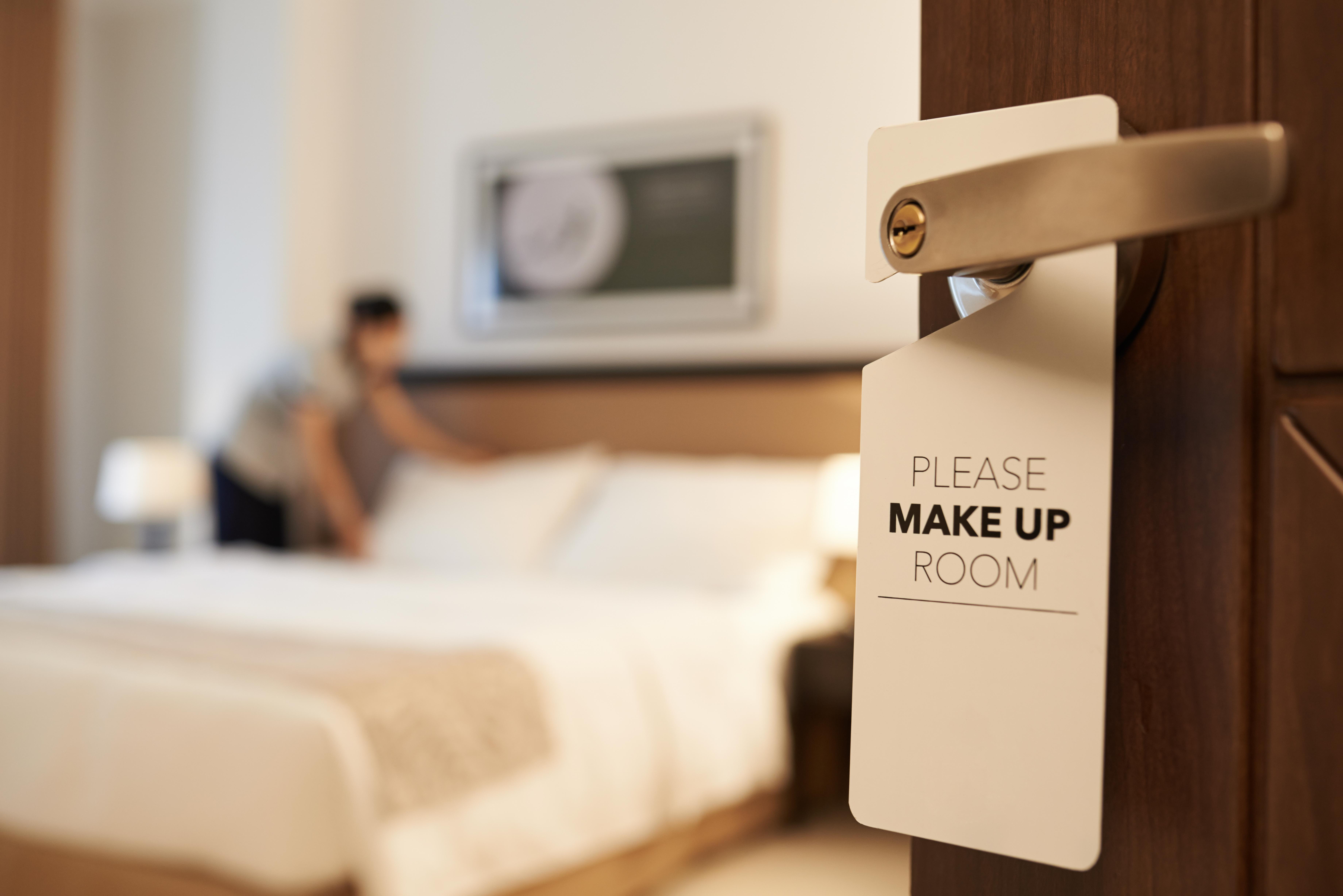 house keeping hotels ekenasfiber johnhenriksson se u2022 rh ekenasfiber johnhenriksson se