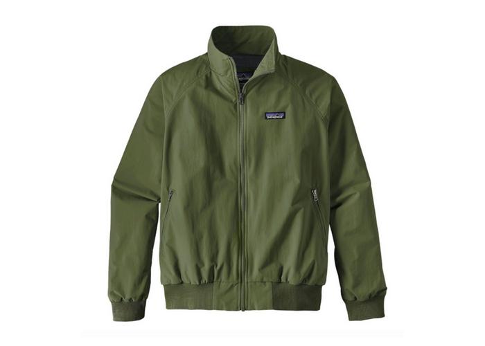 lightweight spring jackets patagonia