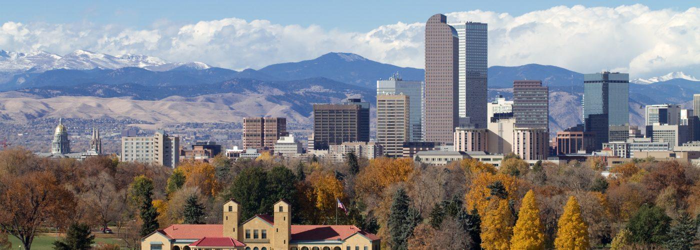 Denver Warnings and Dangers