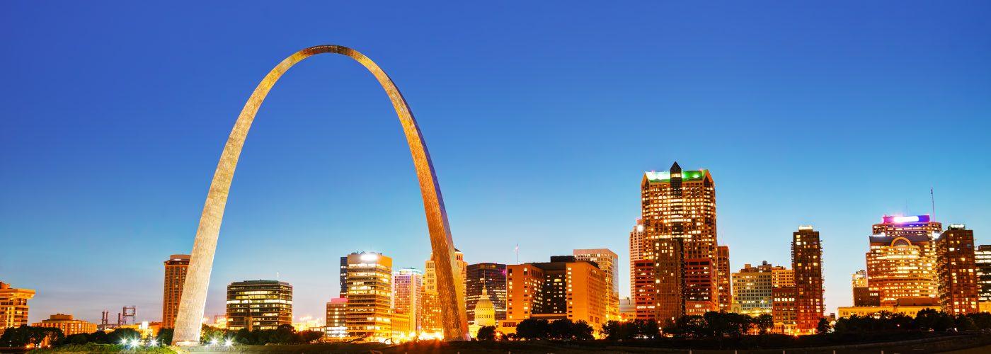 Saint Louis Warnings and Dangers