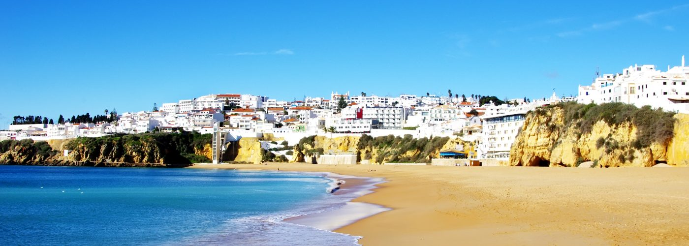 Image result for albufeira nightlife