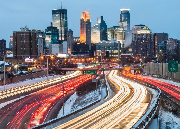 Warnings and Dangers in Minneapolis: Areas to Avoid