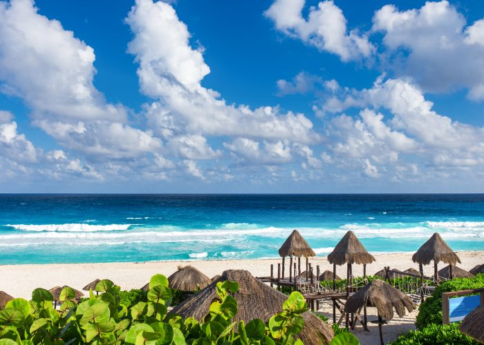 Cancun Things To Do