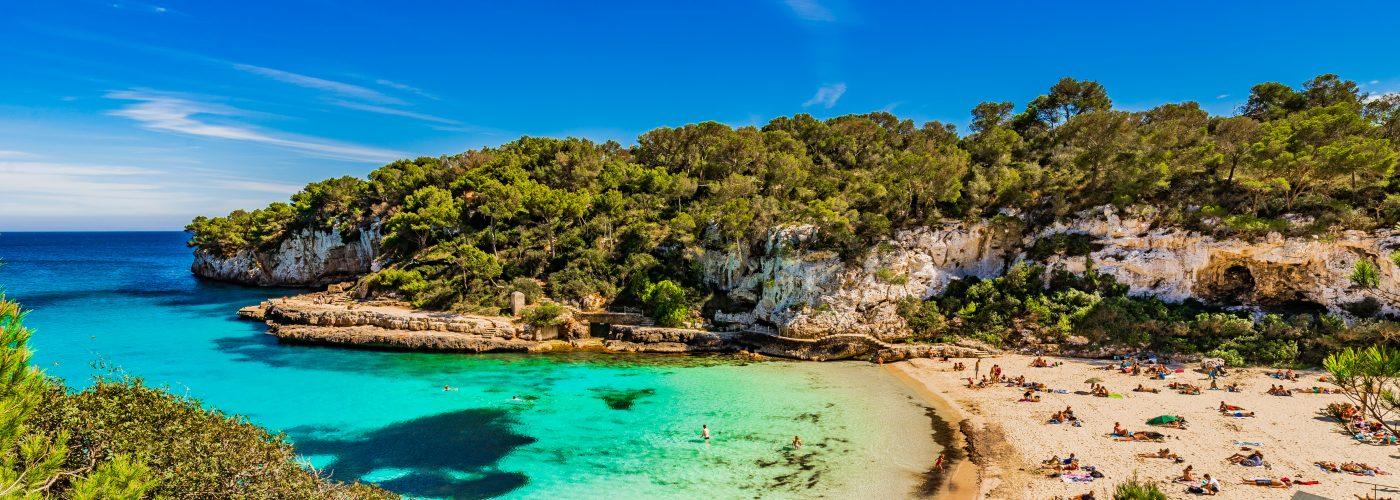Majorca Island Warnings and Dangers