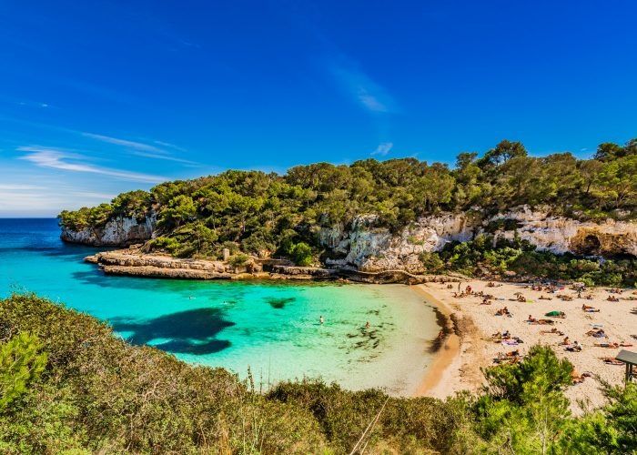 Majorca Island Warnings and Dangers