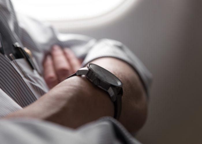 make air travel great again