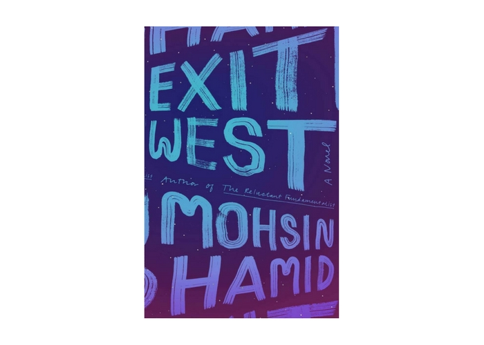 spring 2017 books exit west