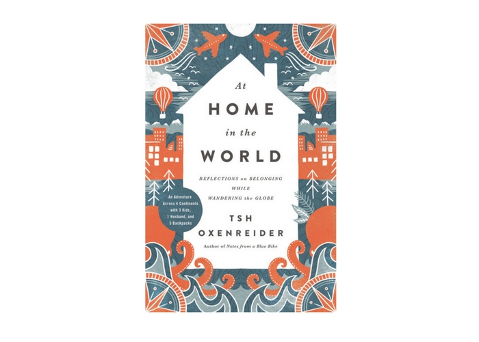 spring 2017 books at home in the world