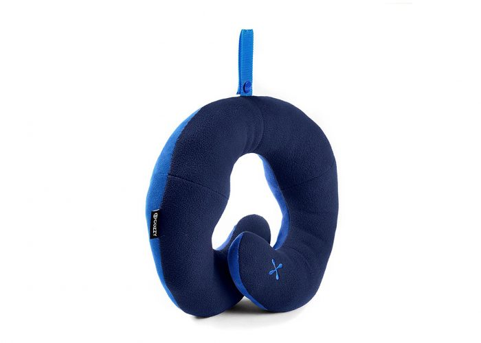 best neck pillows