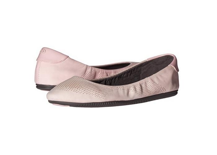 Cole Haan StudioGrand Packable Ballet Flat