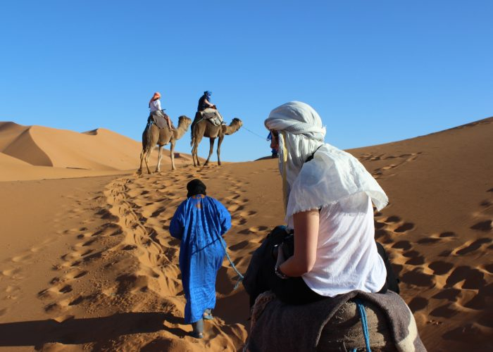 things to know before you go to morocco tour group