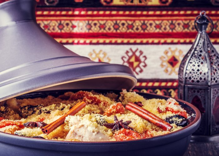 things to know before you go to morocco food