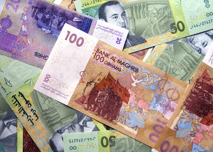 things to know before you go to morocco currency