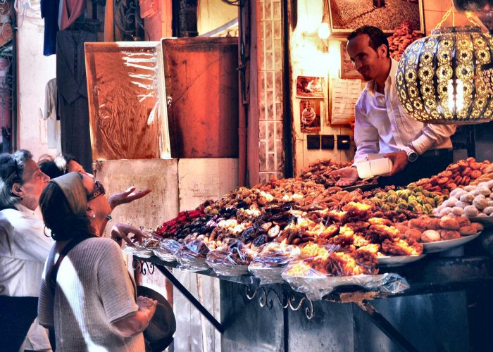 things to know before you go to morocco learn arabic