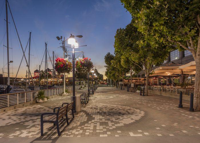 affordable summer destinations oakland
