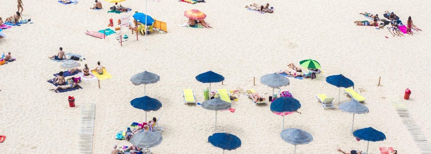 affordable summer destinations