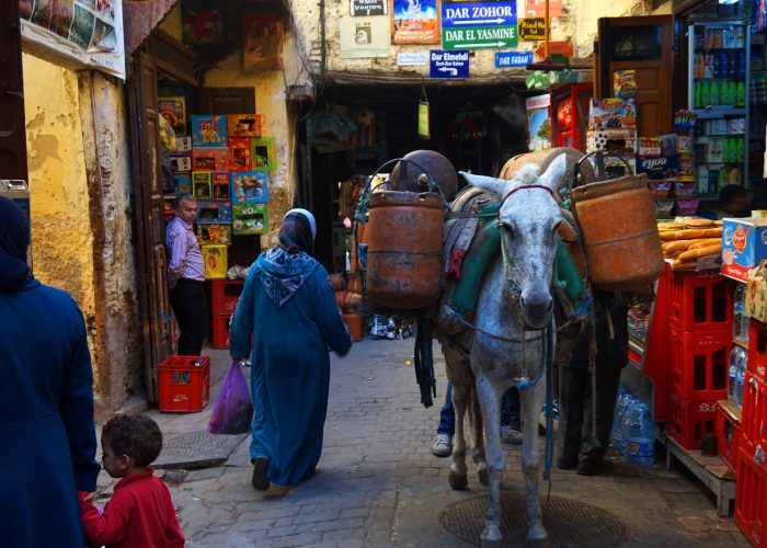 things to know before you go to morocco medinas