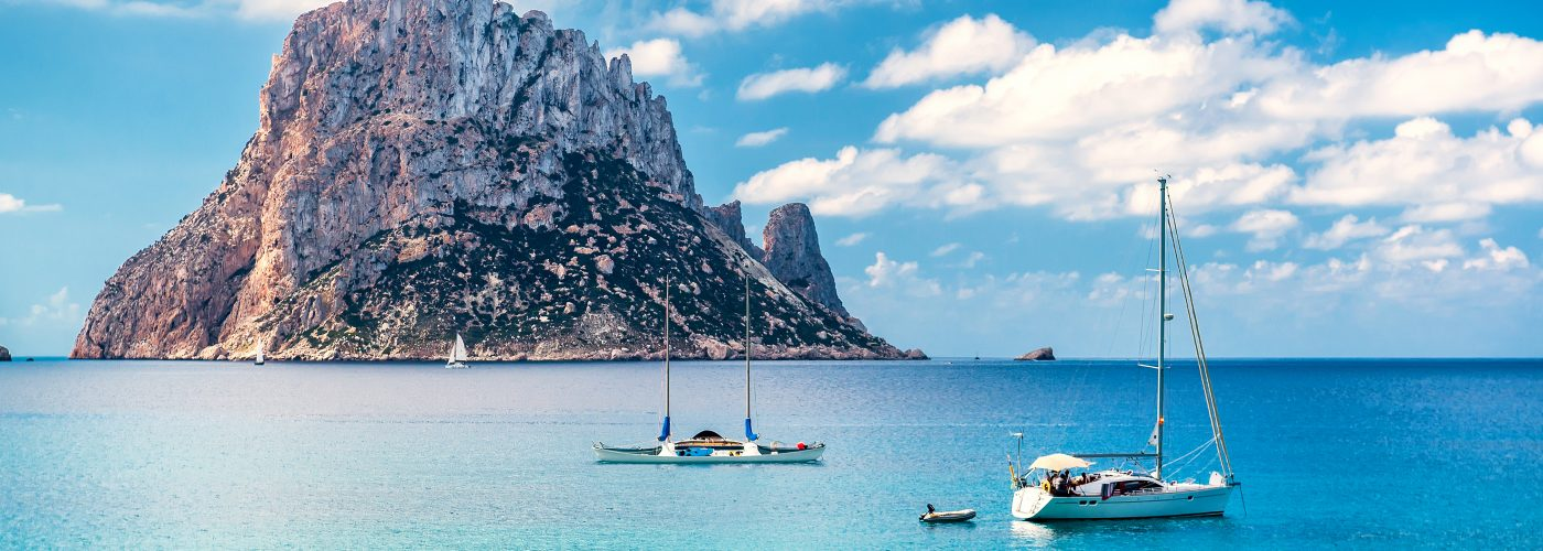 Ibiza Warnings and Dangers