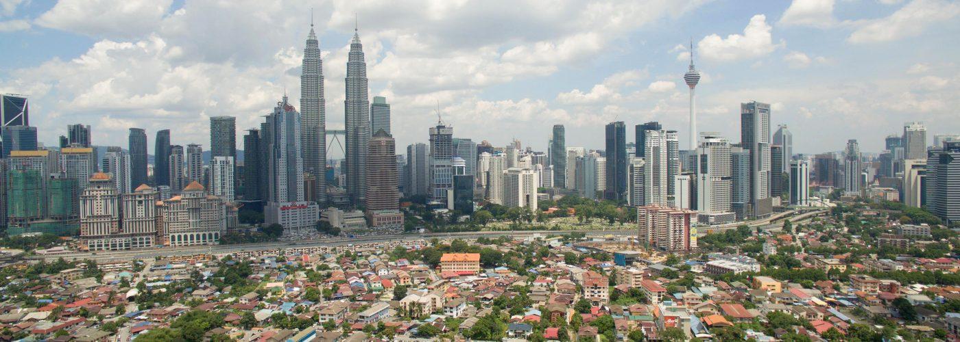 Kampung Bukit Tinggi Things to Do
